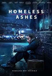 Watch Movie homeless-ashes