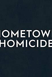 Watch Movie hometown-homicide-season-2