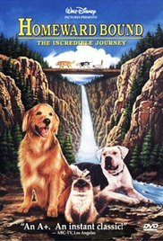 Watch Movie homeward-bound-the-incredible-journey