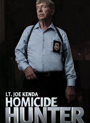 Watch Movie homicide-hunter-lt-joe-kenda-season-8