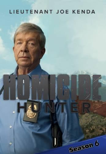 Watch Movie homicide-hunter-season-07