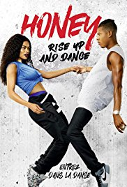 Watch Movie honey-rise-up-and-dance