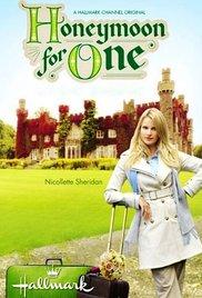 Watch Movie honeymoon-for-one