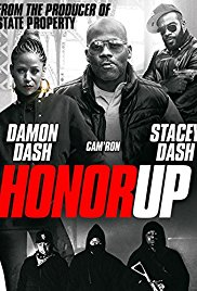 Watch Movie honor-up