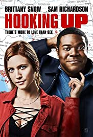 Watch Movie hooking-up