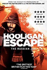 Watch Movie hooligan-escape-the-russian-job