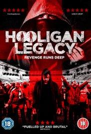 Watch Movie hooligan-legacy