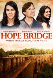 Watch Movie hope-bridge