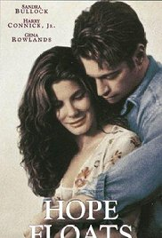 Watch Movie hope-floats