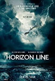 Watch Movie horizon-line