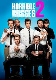Watch Movie horrible-bosses-2