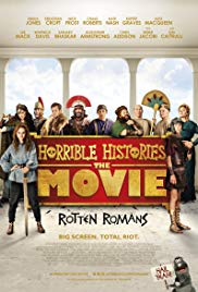 Watch Movie horrible-histories-the-movie-rotten-romans