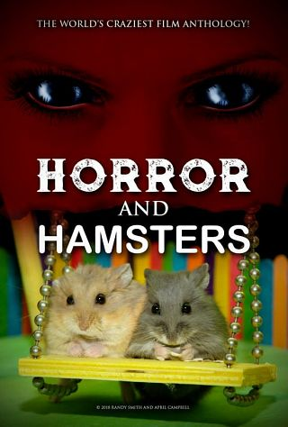 Watch Movie horror-and-hamsters