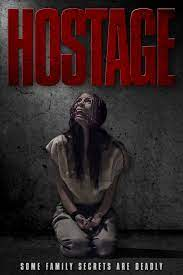 Watch Movie hostage