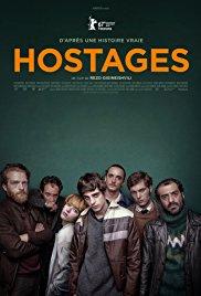 Watch Movie hostages
