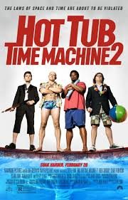 Watch Movie hot-tub-time-machine-2