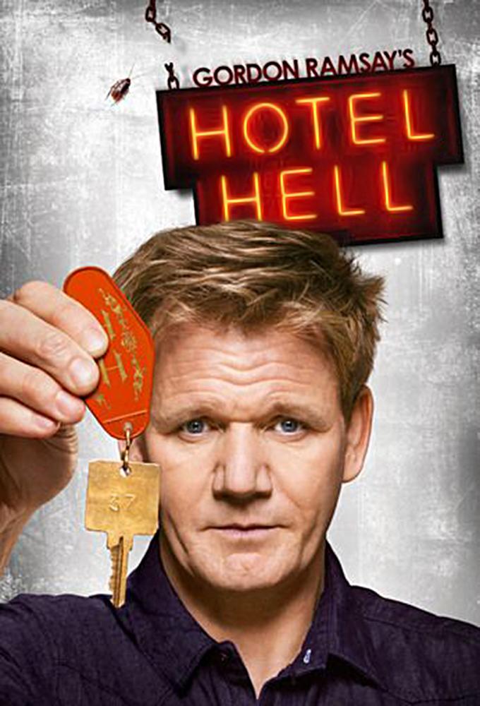Watch Movie hotel-hell-season-1