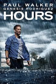 Watch Movie hours