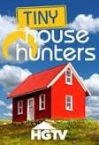 Watch Movie house-hunters-family-season-1
