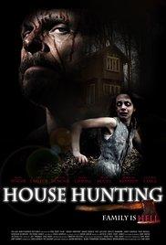 Watch Movie house-hunting