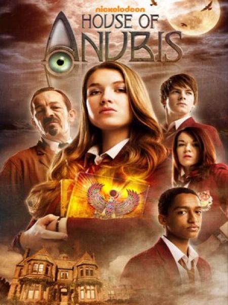 Watch Movie house-of-anubis-season-3