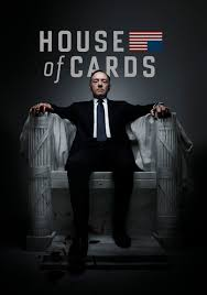 Watch Movie house-of-cards-season-1