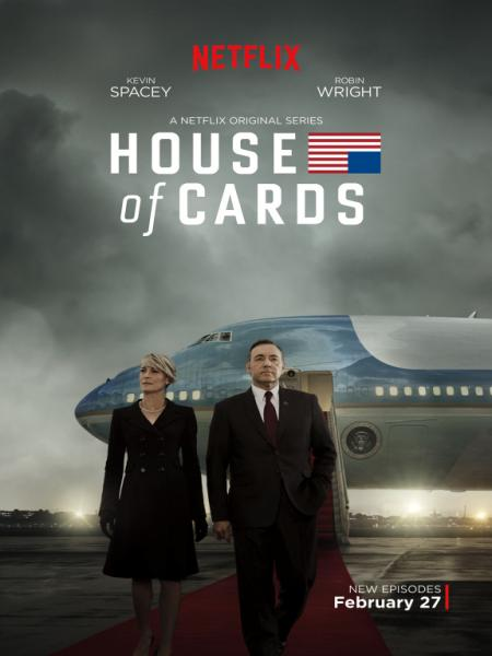 Watch Movie house-of-cards-season-3