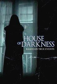 Watch Movie house-of-darkness