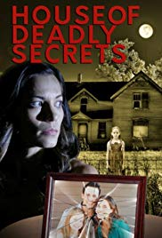 Watch Movie house-of-deadly-secret