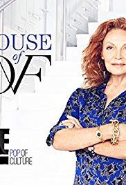 Watch Movie house-of-dvf-season-1