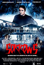 Watch Movie house-of-many-sorrows