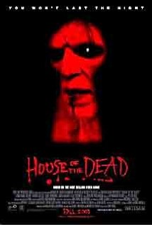 Watch Movie house-of-the-dead