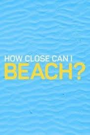 Watch Movie how-close-can-i-beach-season-2