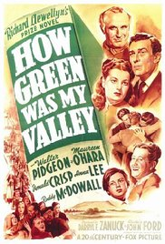 Watch Movie how-green-was-my-valley
