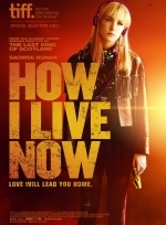 Watch Movie how-i-live-now
