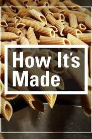 Watch Movie how-it-s-made-season-1