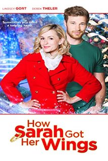 Watch Movie how-sarah-got-her-wings