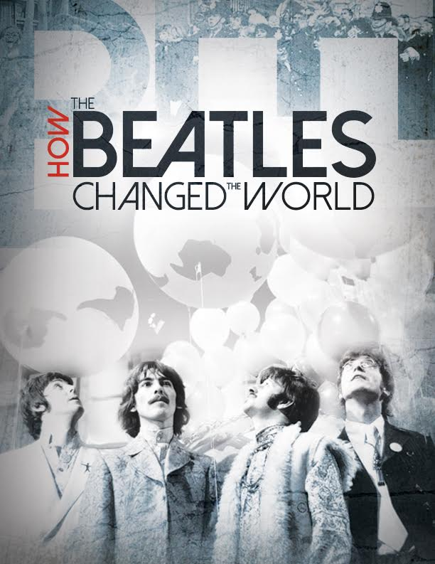 Watch Movie how-the-beatles-changed-the-world