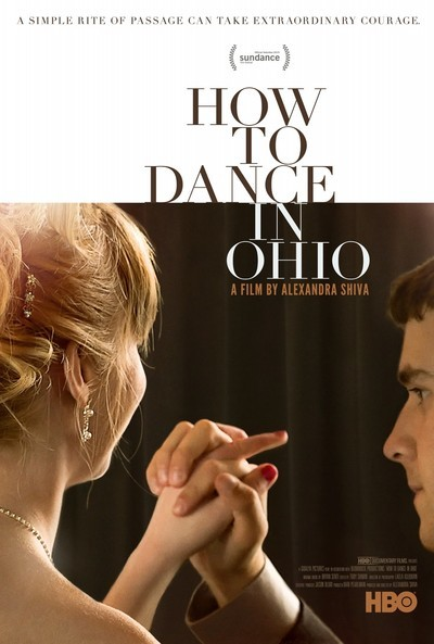 Watch Movie how-to-dance-in-ohio