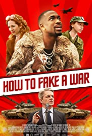 Watch Movie how-to-fake-a-war