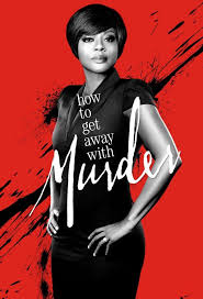 Watch Movie how-to-get-away-with-murder-season-1