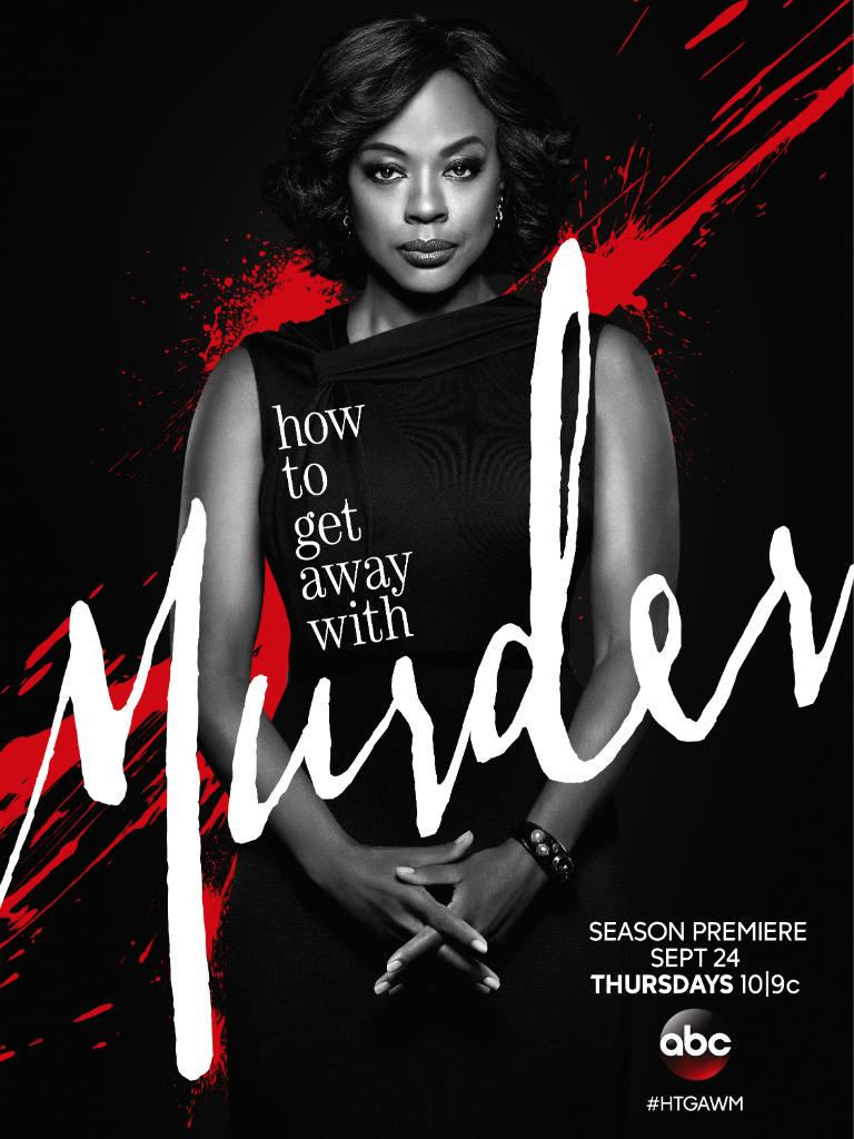 Watch Movie how-to-get-away-with-murder-season-2