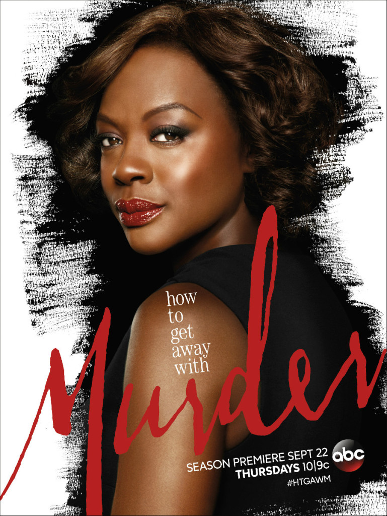 Watch Movie how-to-get-away-with-murder-season-3
