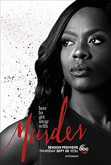 Watch Movie how-to-get-away-with-murder-season-4