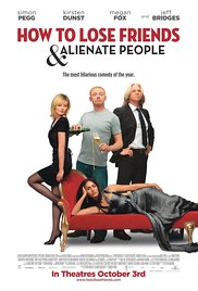 Watch Movie how-to-lose-friends-and-alienate-people