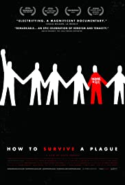 Watch Movie how-to-survive-a-plague