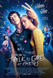 Watch Movie how-to-talk-to-girls-at-parties