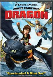 Watch Movie how-to-train-your-dragon
