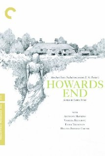Watch Movie howards-end