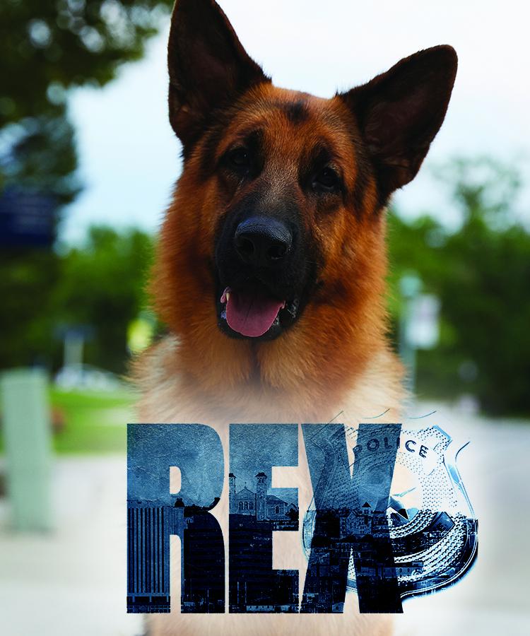 Watch Movie hudson-rex-season-1